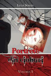 Portrete-din-cioburi-1-177x260