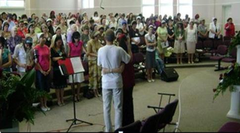 conferinta 2008- 3