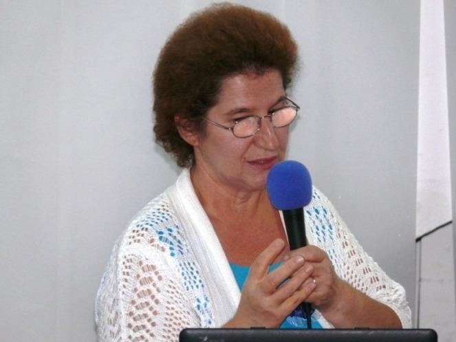 05-Rodica_Malos-women_conf_2011